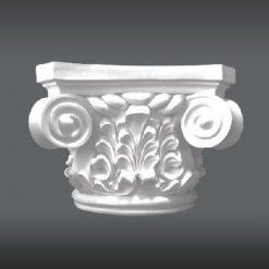 Säulenkopf – N1030-3