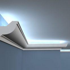 LED Profil LOW-11A