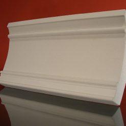Pilaster Kapitell GP-2/400