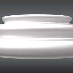 Säulenbasis – N2024-4W