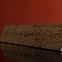 Fassadenverkleidung Holz PLE7