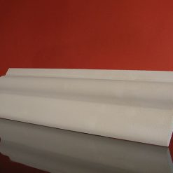 Fassadenprofil Styropor LE4