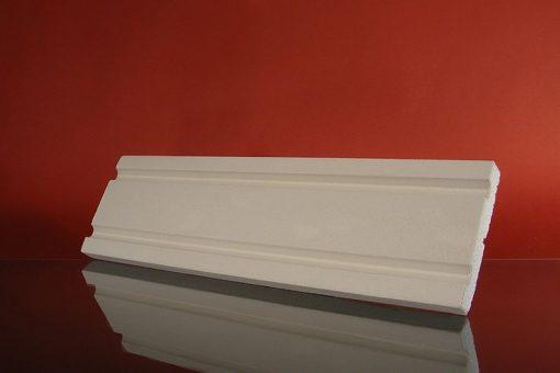 Fassadenprofil LE9