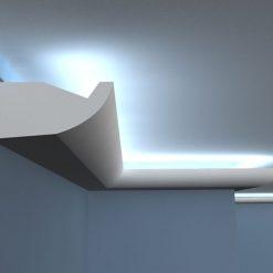 Wandleiste LED LO-9