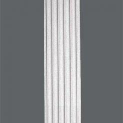 Pilaster – D1524