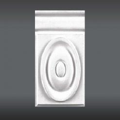 Pilaster Basis – D3017