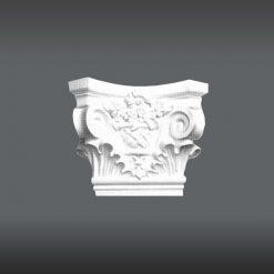 Pilaster Kopf – D3005