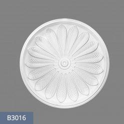 Rosette B3016