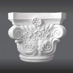 Säulenkopf – N1024-3